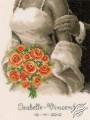 Wedding Bouquet by Vervaco - PN-0012176