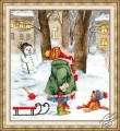 The Taste of Childhood by Golden Fleece - CHM-034