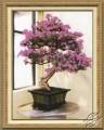 Blooming Bonsai by Golden Fleece - RT-010