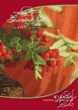 Zolotoe Runo Catalogue 2012 #2 by Golden Fleece - GSZCAT2012_2