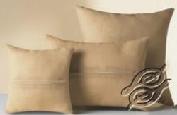 Cushion Back 45x45 cm by Vervaco - PN-0021054