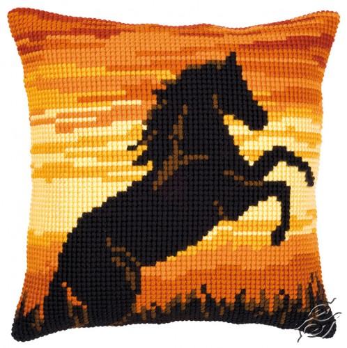 Stallion by Vervaco - PN-0008758