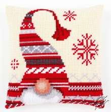 Christmas Elf I by Vervaco - PN-0156877