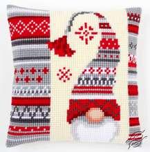 Christmas Elf II by Vervaco - PN-0156878