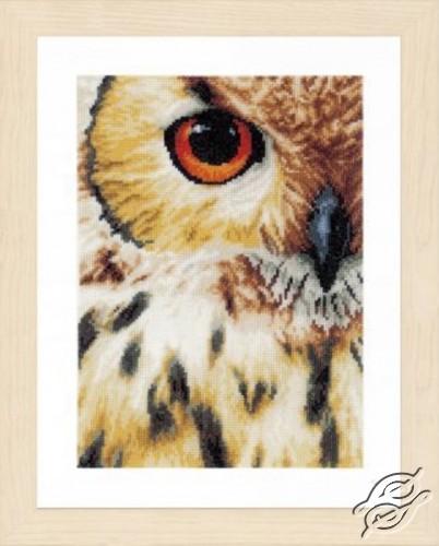 Owl by Lanarte - PN-0157518