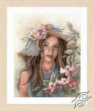Romance by Lanarte - PN-0169325