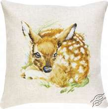 Fawn by Luca-S - PB-180