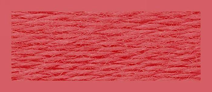 RIOLIS woolen/acrylic thread S144 by RIOLIS - S144