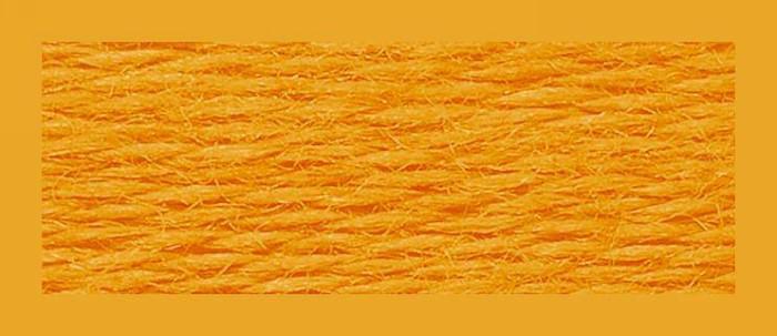 RIOLIS woolen/acrylic thread S234 by RIOLIS - S234