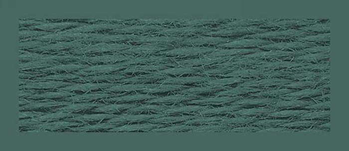 RIOLIS woolen/acrylic thread S338 by RIOLIS - S338