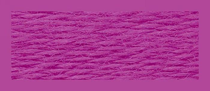 RIOLIS woolen/acrylic thread S528 by RIOLIS - S528