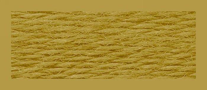 RIOLIS woolen/acrylic thread S628 by RIOLIS - S628