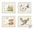 Four Seasons by Lanarte - PN-0007953