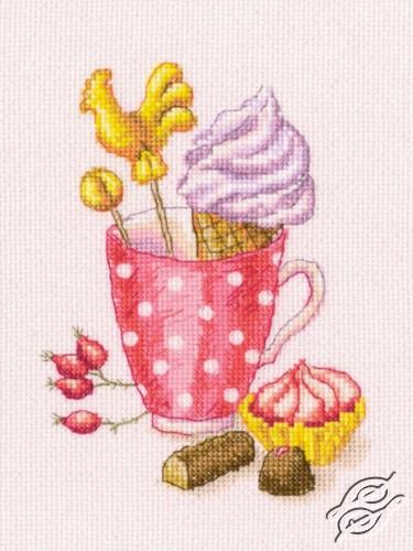 Sweet Joy by RTO - C317