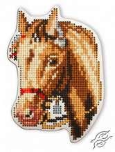 Horse by RTO - EHW035
