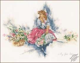 My Fair Lady by Lanarte - PN-0182405