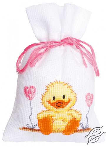 Birth Chick by Vervaco - PN-0149277