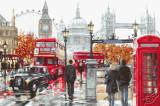 London by Luca-S - B2376