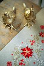 Christmas by Vervaco - PN-0172673